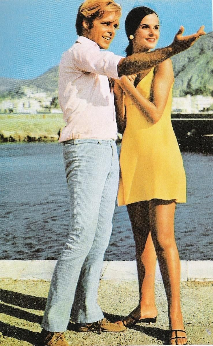 Πέθανε ο ηθοποιός Τόμας Φριτς, Πέθανε ο ηθοποιός Τόμας Φριτς, ο ξανθός «πρίγκιπας» της Έλενας Ναθαναήλ, Eviathema.gr | ΕΥΒΟΙΑ ΝΕΑ - Νέα και ειδήσεις από όλη την Εύβοια