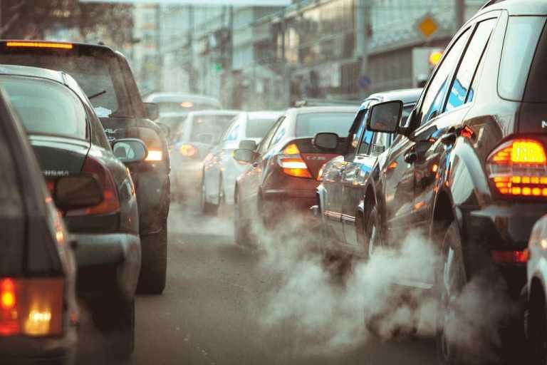 H Ευρώπη μείωσε κατά 12% τις εκπομπές ρύπων της το 2020!