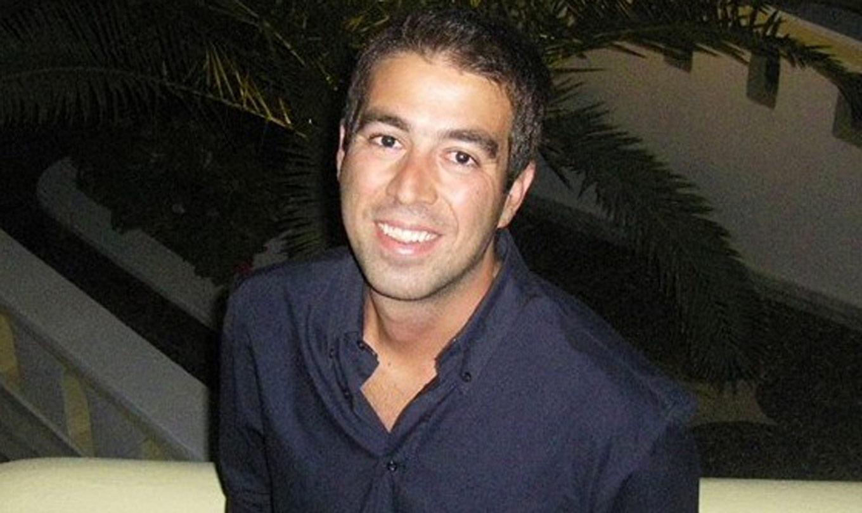 Κυπαρισσία: Σχεδόν ακαριαίος ο θάνατος του 39χρονου – Τι λέει ο ιατροδικαστής στο newsit.gr