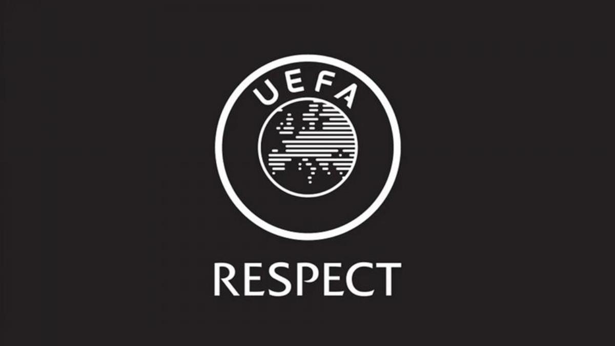 Η UEFA ρίχνει «μαύρο» στα social media – Ο λόγος του «μποϊκοτάζ»