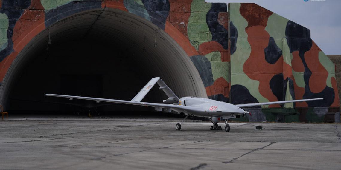 Τουρκία: Επηρεάζεται η παραγωγή drone από το εμπάργκο όπλων του Καναδά;