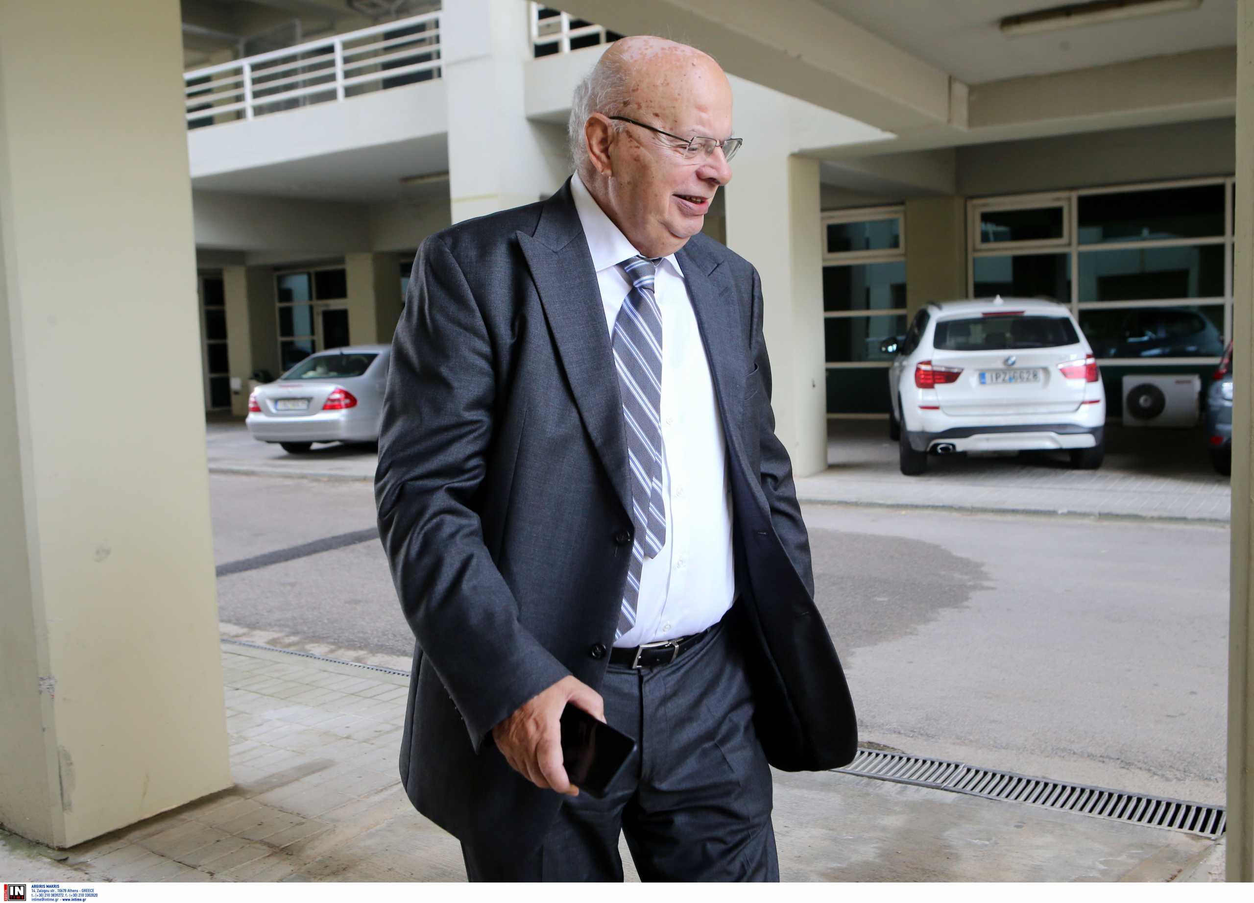 ΕΟΚ: Πήρε παράταση η απόφαση του Πρωτοδικείου