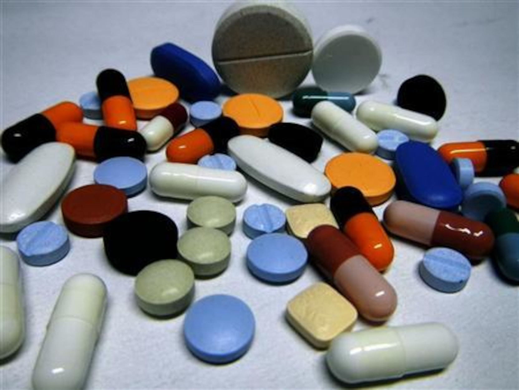 Κορονοϊός: Αυτές οι βιταμίνες μειώνουν τις πιθανότητες νόσησης