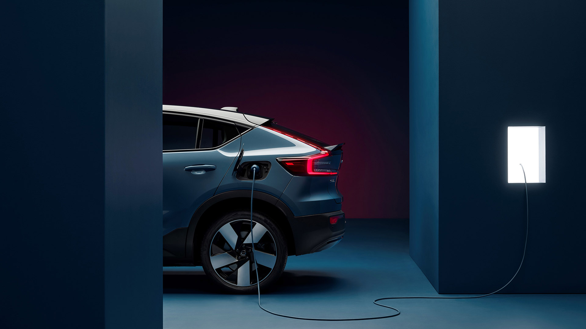 Όλα όσα πρέπει να γνωρίζετε για τη φόρτιση ενός ηλεκτρικού αυτοκινήτου (pics)