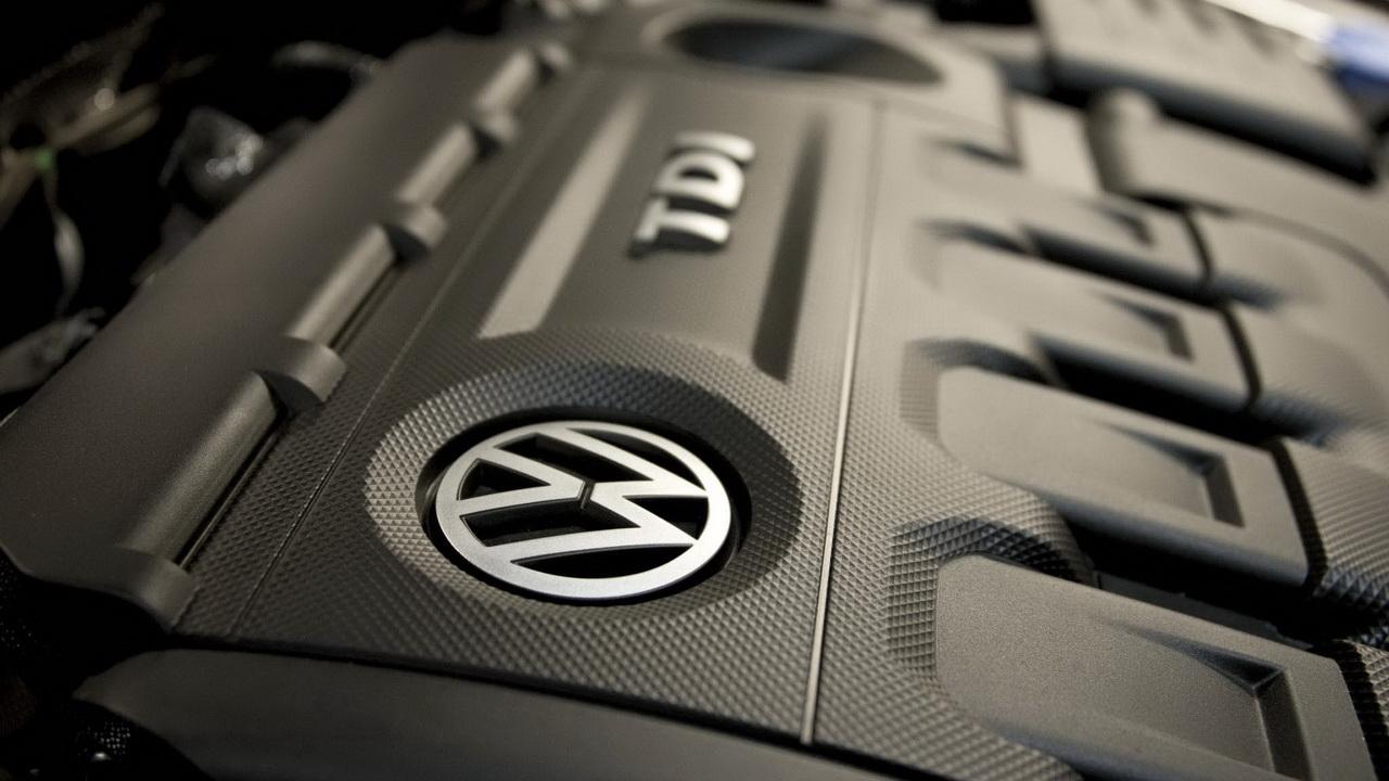 Η VW καλείται να αποζημιώσει όσους πήραν δάνειο για αυτοκίνητο με το παράτυπο λογισμικό του dieselgate