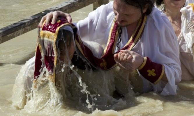 Γιατί λέμε Χατζήδες όσους επισκέπτονται τους Αγίους Τόπους;