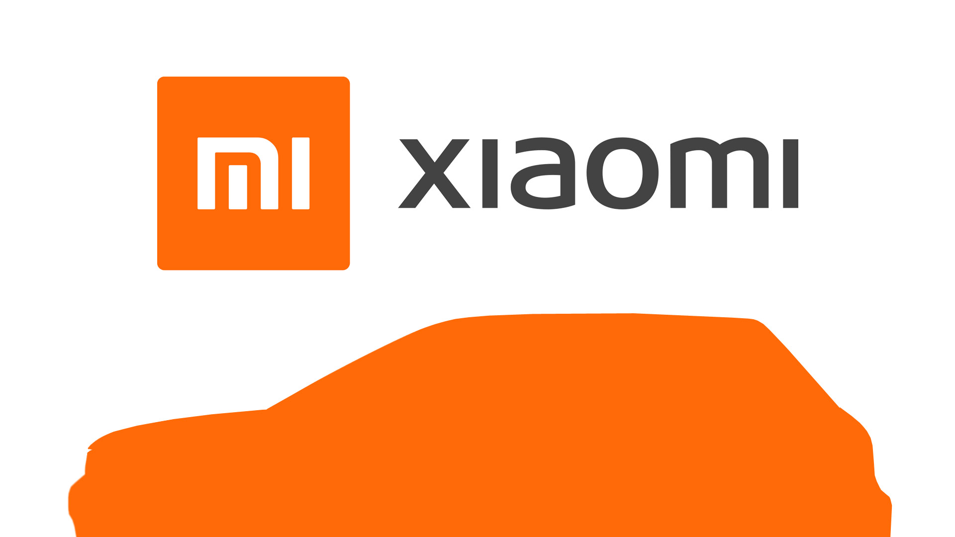 Xiaomi: Επένδυση μαμούθ για άμεση εξέλιξη ηλεκτρικού αυτοκινήτου
