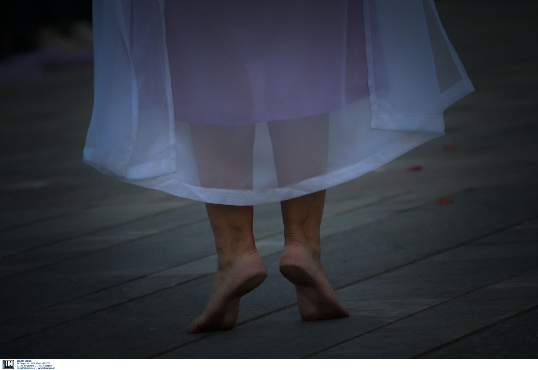 Κρήτη: Σε δίκη παραπέμπεται η ιδιοκτήτρια σχολής χορού για personal training σε πελάτες