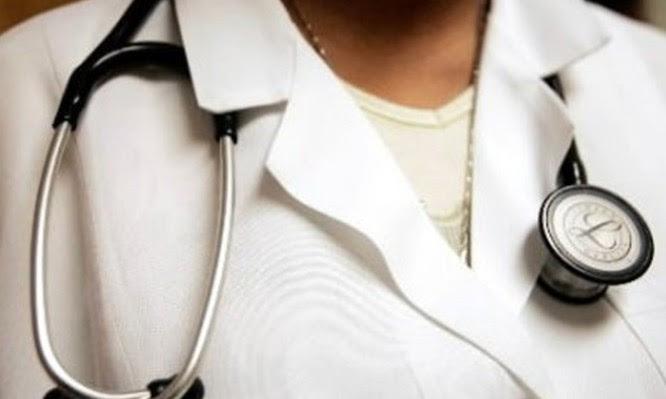 Επέκταση του ακαταδίωκτου για όλο τον ιατρικό κλάδο στην πανδημία, ζητούν σύσσωμοι οι γιατροί