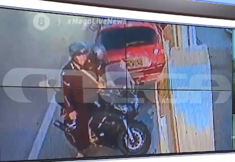 Τροχαίο Κρήτη: Συγκλονίζει η περιγραφή για τον εντοπισμό του 42χρονου – Ήταν νεκρός δίπλα στην σύζυγό του