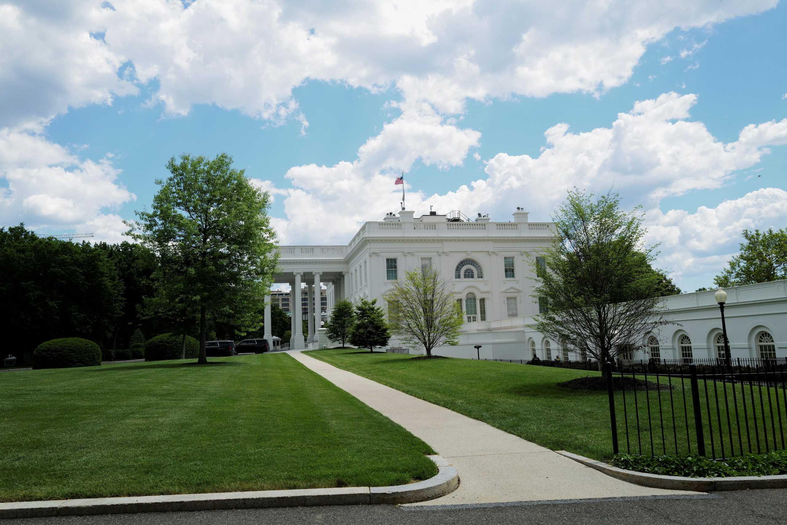 10 βρώμικα, δυσάρεστα και γελοία γεγονότα που δεν γνωρίζατε για τους Προέδρους των ΗΠΑ