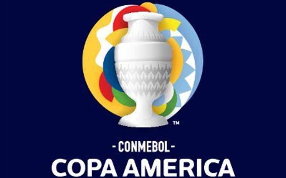 Στη Βραζιλία το Copa America