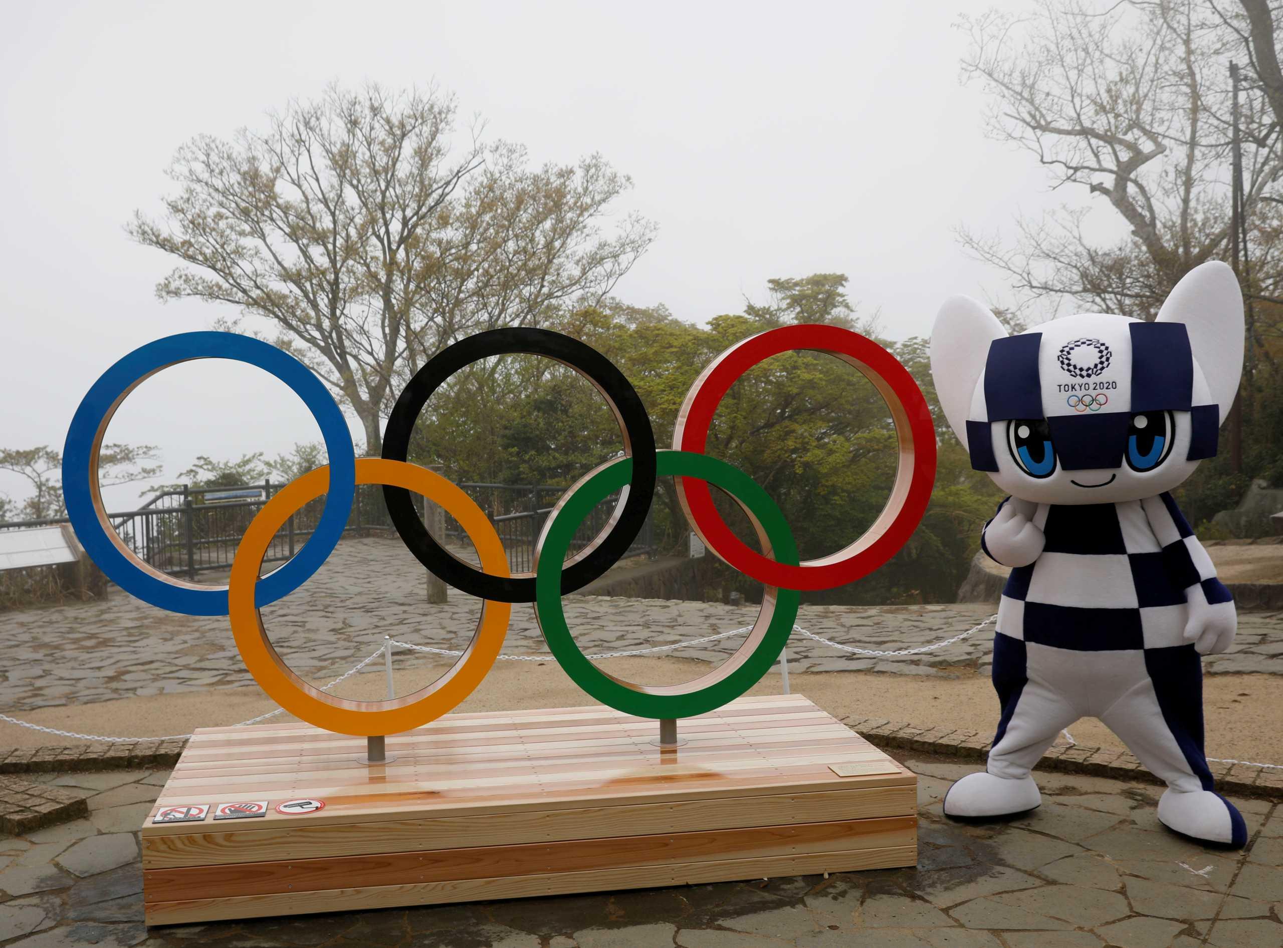 Οι Ολυμπιακοί Αγώνες φέρνουν πρόωρες εκλογές στην Ιαπωνία