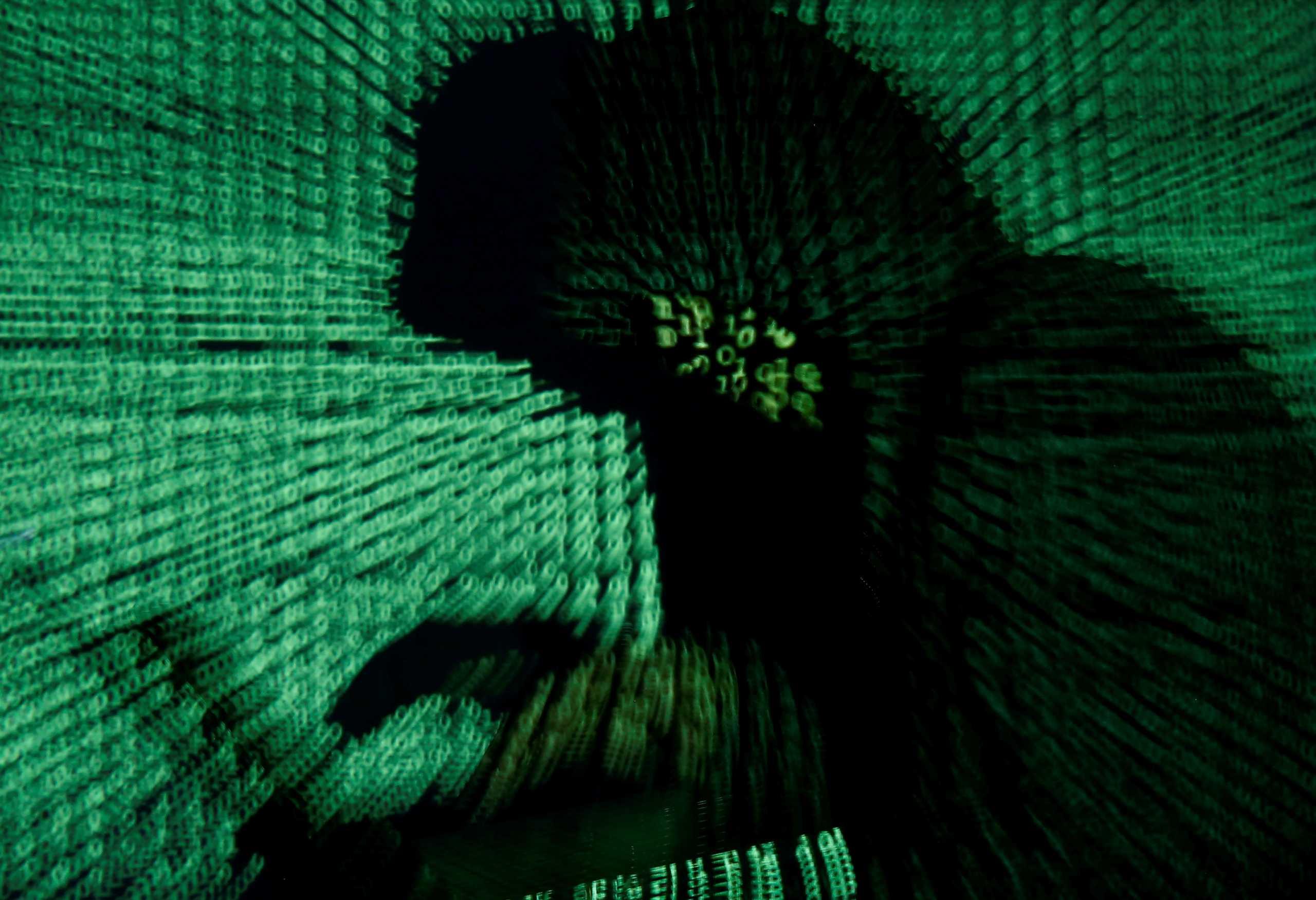Βρετανία: «Οι υπηρεσίες πληροφοριών παραβίασαν τα ανθρώπινα δικαιώματα με τις μαζικές παρακολουθήσεις»