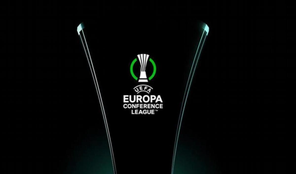 European Conference League: Οι πιθανοί αντίπαλοι των ΠΑΟΚ, ΑΕΚ κι Άρη