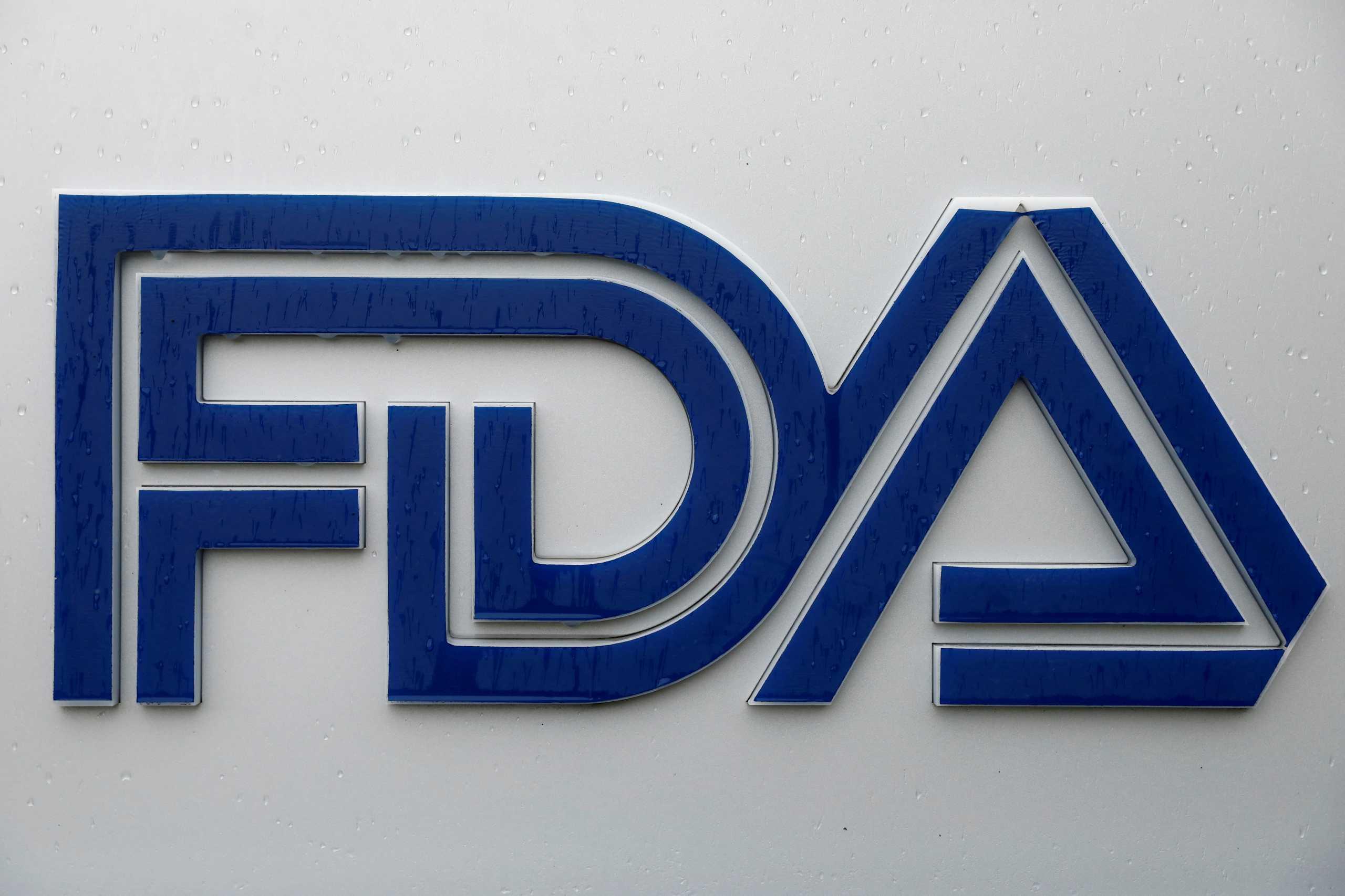Κορονοϊός: «Ναι» από τον FDA για εμβόλιο Pfizer σε εφήβους 12 έως 15 ετών