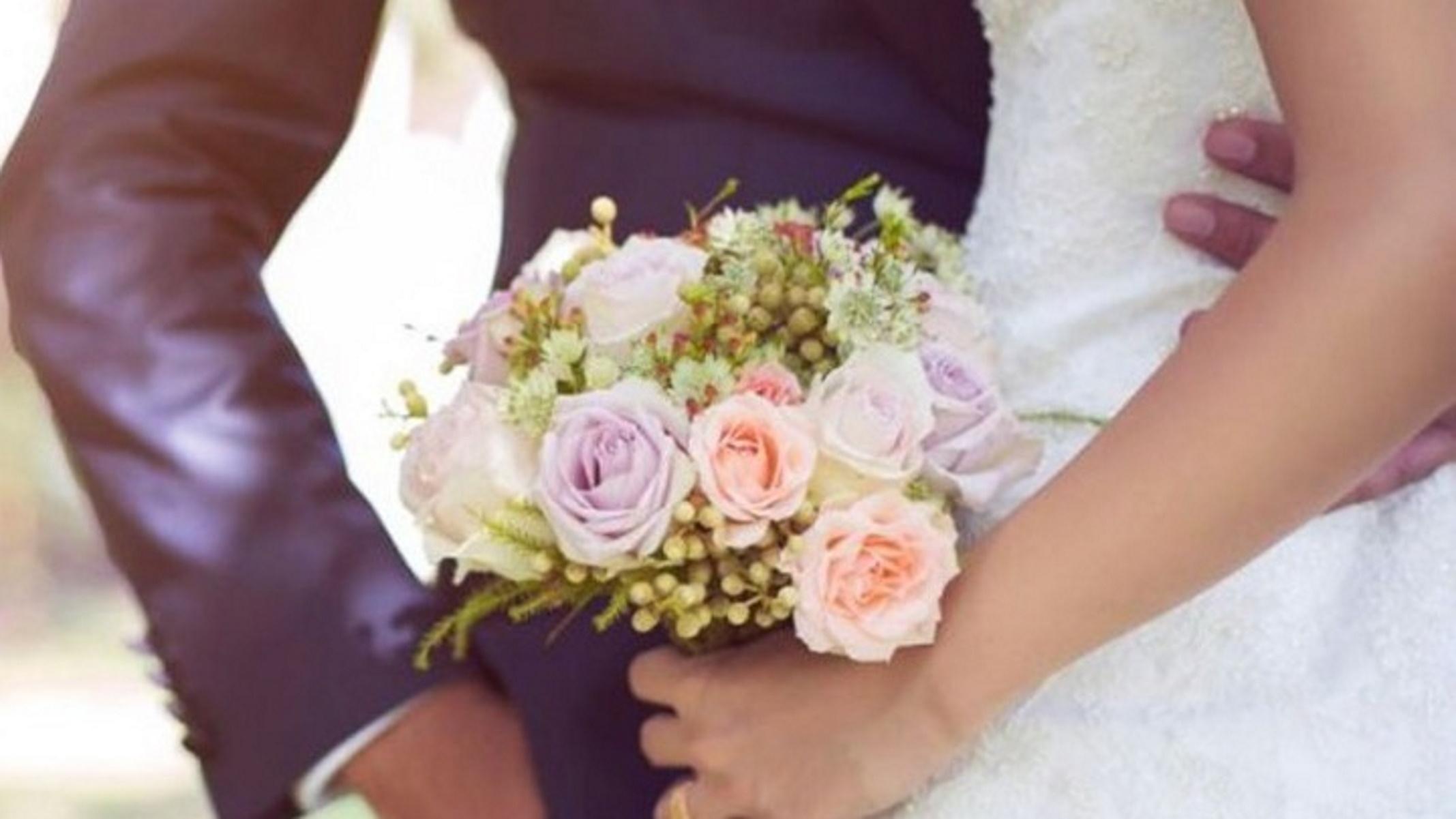 Κορονοϊός – Πάτρα: «Βροχή» οι αναβολές γάμων και γαμήλιων δεξιώσεων λόγω των μέτρων