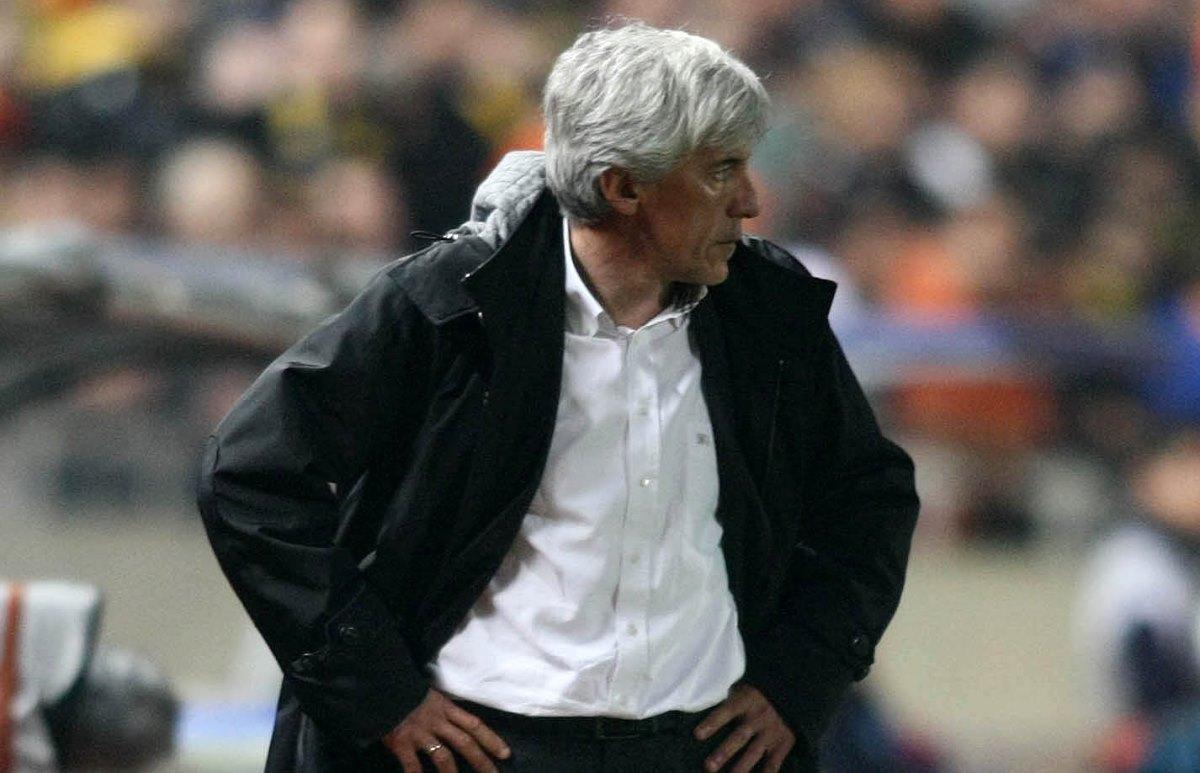 Γιοβάνοβιτς: «Πρόκληση να φέρουμε ξανά τον Παναθηναϊκό στην κορυφή»