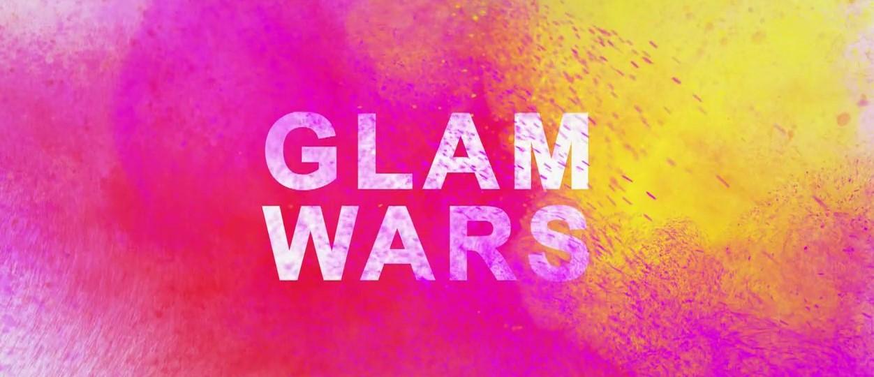 Glam Wars: η μάχη ομορφιάς στοOPEN