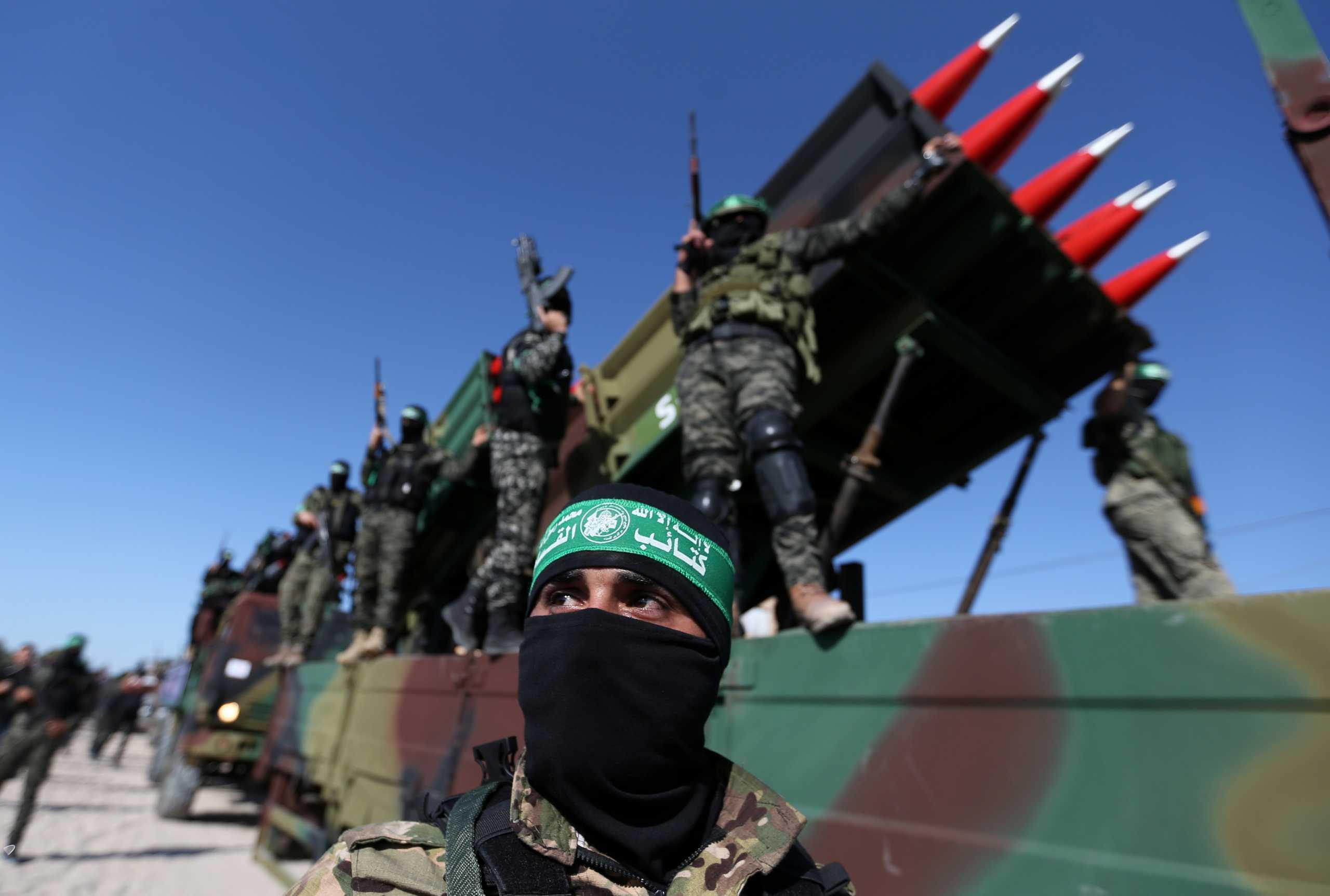 ΟΗΕ: Αρχίζει έρευνα για τις παραβιάσεις των ανθρωπίνων δικαιωμάτων στα κατεχόμενα παλαιστινιακά εδάφη και το Ισραήλ