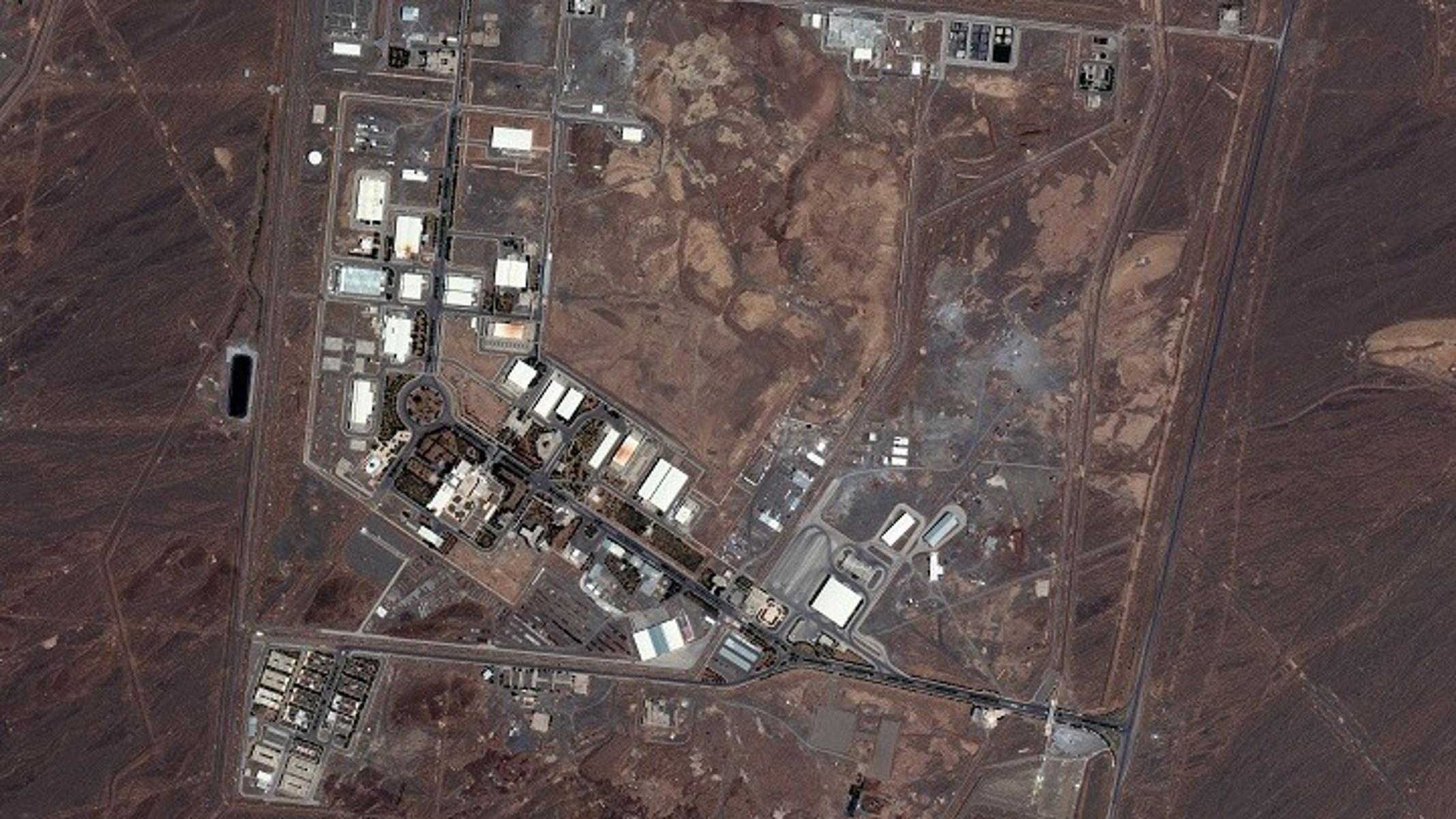 Γενεύη: ΗΠΑ, Ιράν, Ρωσία, ΟΗΕ ανανέωσαν το ραντεβού για τα πυρηνικά της Τεχεράνης
