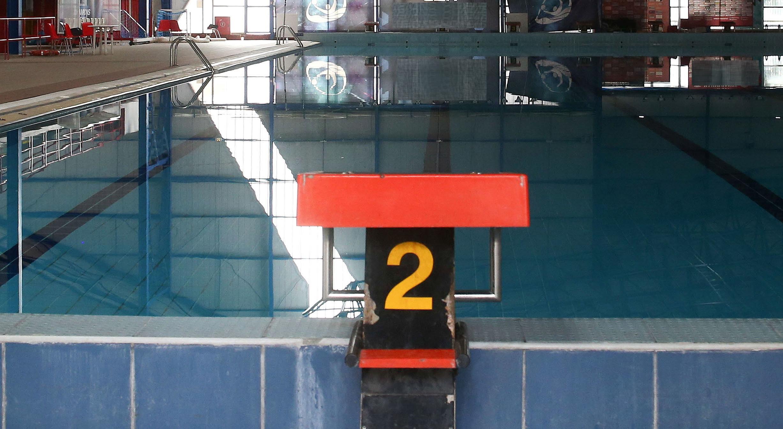 Πανελλήνιες 2021: Πότε θα γίνουν υγειονομική εξέταση και αγωνίσματα για υποψηφίους ΤΕΦΑΑ