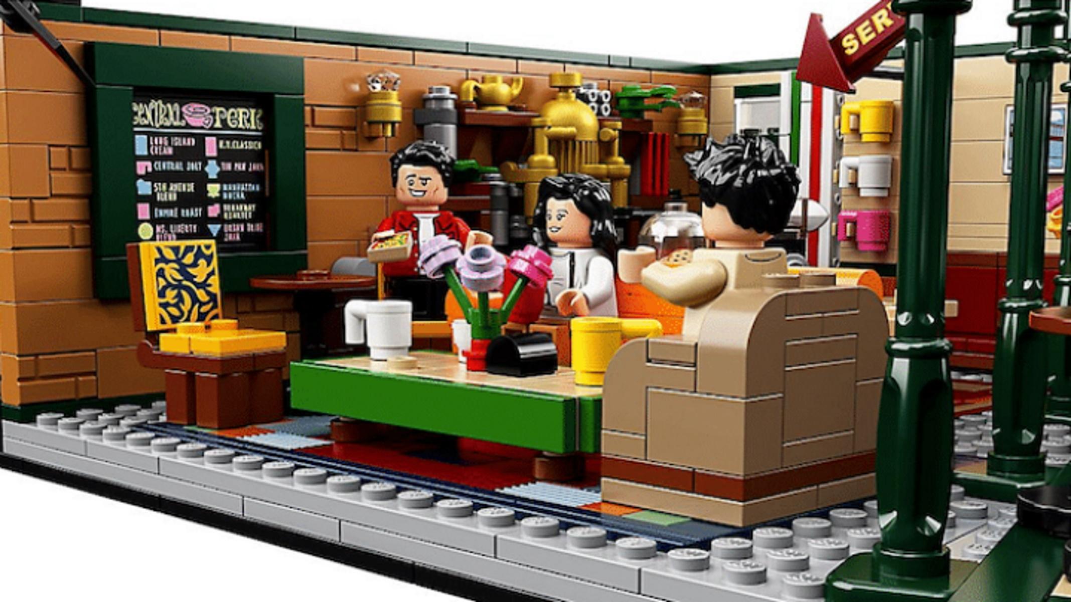 LegosetFriends APEMPE 18 05 2021