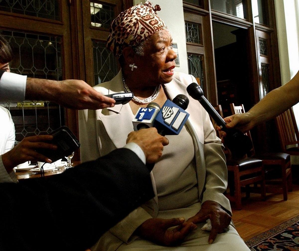 Η ποιήτρια Maya Angelou και η αστροναύτης Sally Ride θα κοσμούν νομίσματα των ΗΠΑ (pics)