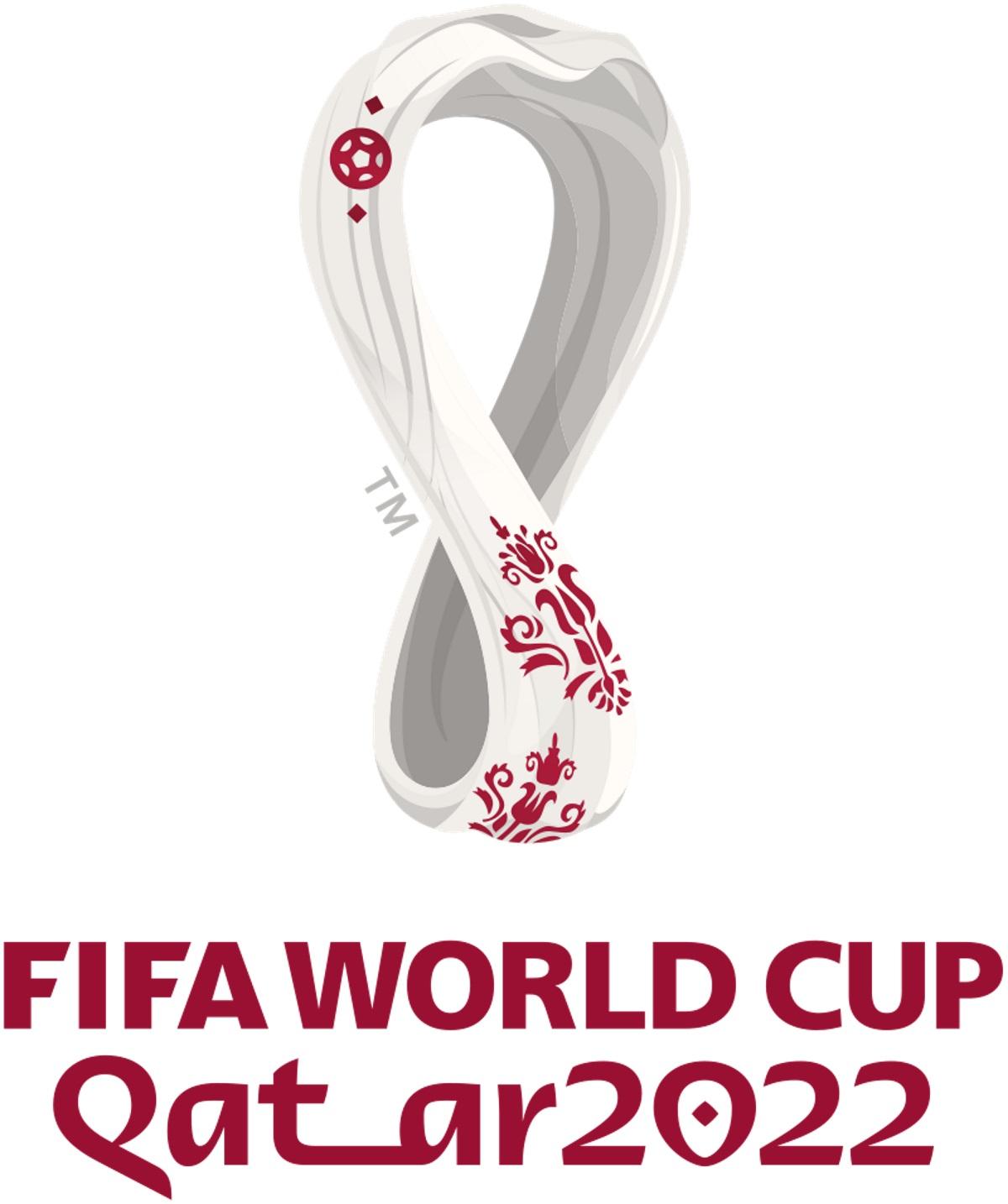 Το Μουντιάλ 2022 παίζει αποκλειστικά στον ΑΝΤ1