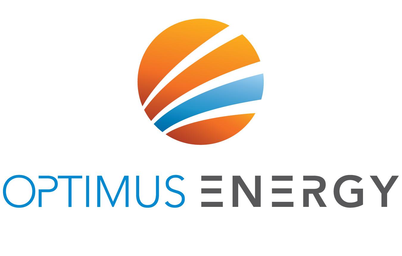 Optimus Energy: Ξεπέρασε το 1 GW η συνολική ισχύς του χαρτοφυλακίου έργων  που εκπροσωπεί η εταιρεία
