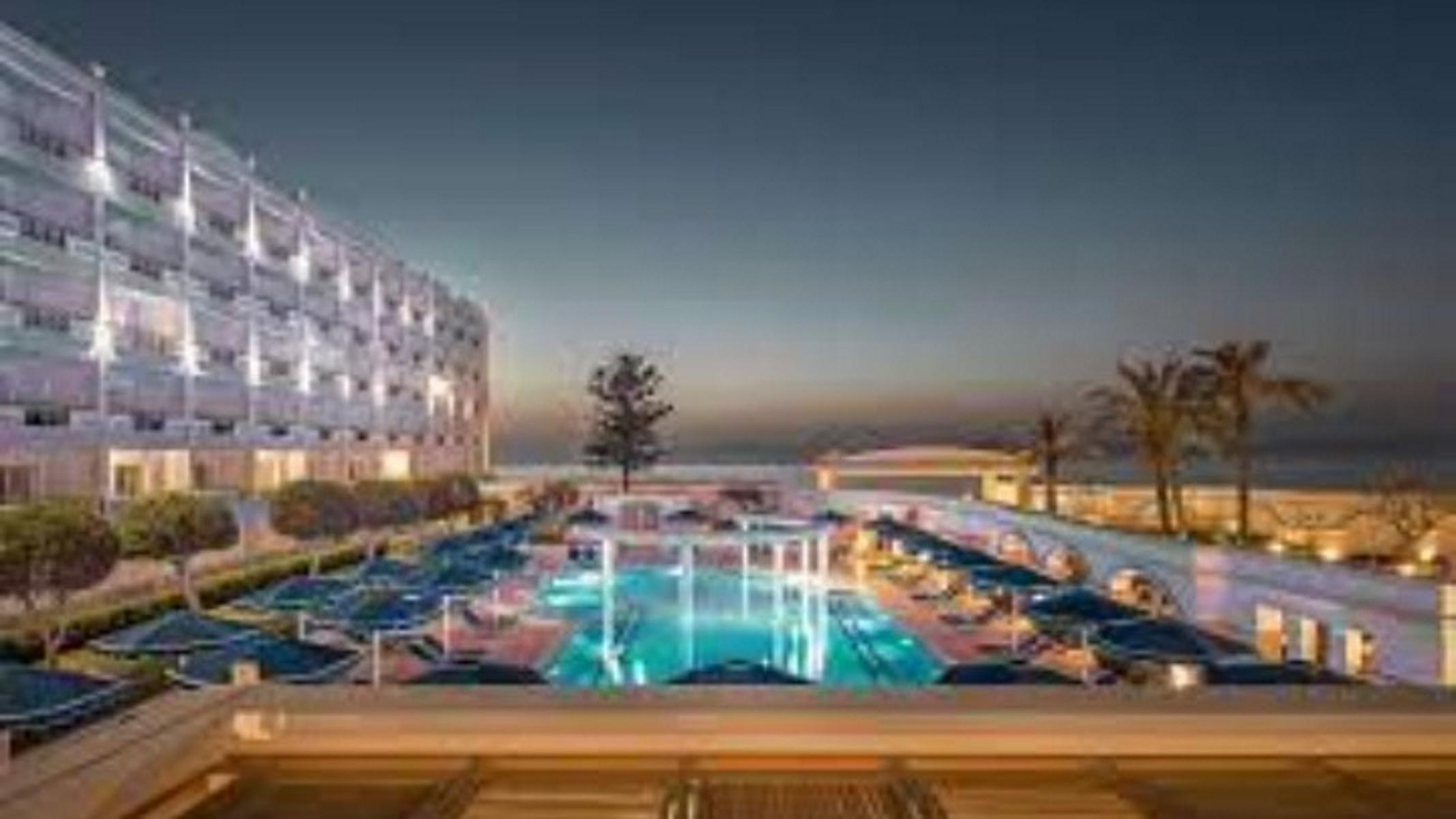 Ρόδος: «Πελάτες μου» – Ανοίγουν πάνω από 200 ξενοδοχεία – 14 πτήσεις τσάρτερ στο νησί