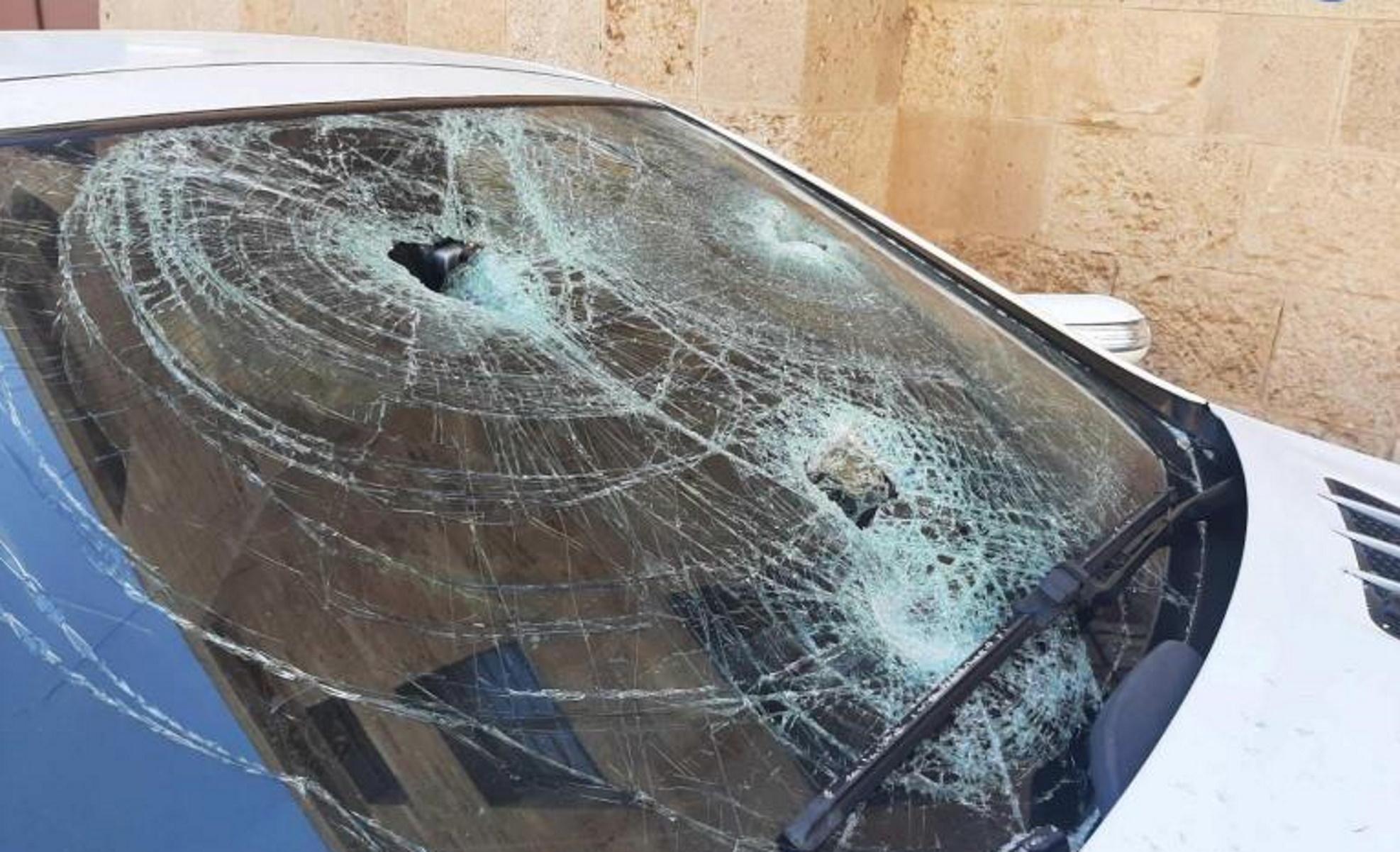 Ρόδος: Αναβλήθηκε η δίκη του υπαστυνόμου για την άγρια επίθεση στον αστυνομικό διευθυντή