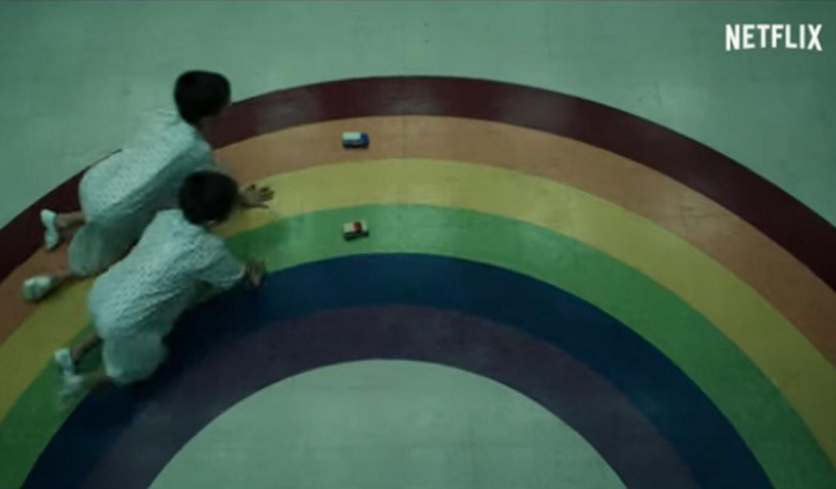 Stranger Things: Αυτό είναι το νέο teaser για την 4η σεζόν