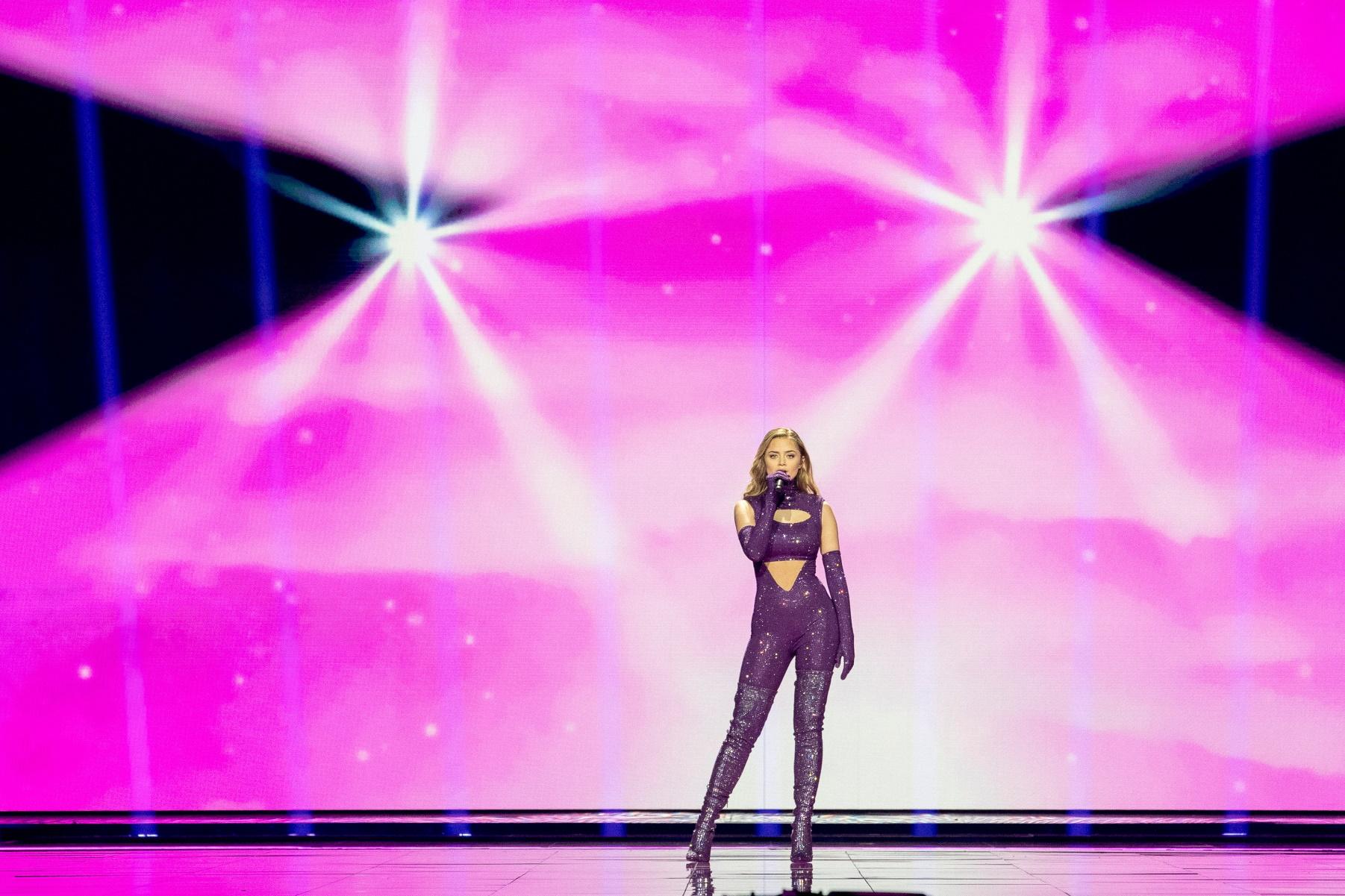 Eurovision 2021: Έτσι θα δώσουν τη μάχη Ελλάδα και Κύπρος