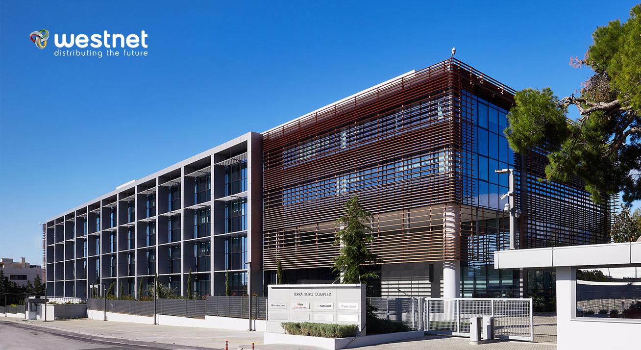 Westnet: Σε «τροχιά» ανάπτυξης η τεχνολογική εταιρεία του ομίλουOlympia