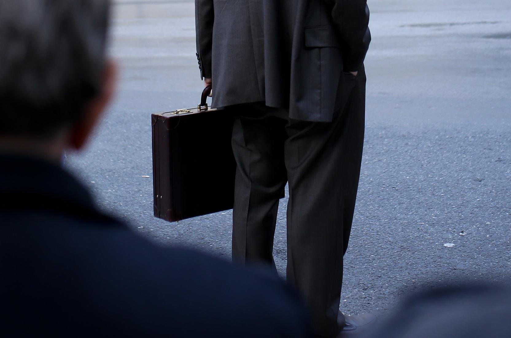 Φθιώτιδα: Ο απατεώνας συστήθηκε σαν γιος γνωστού επαγγελματία