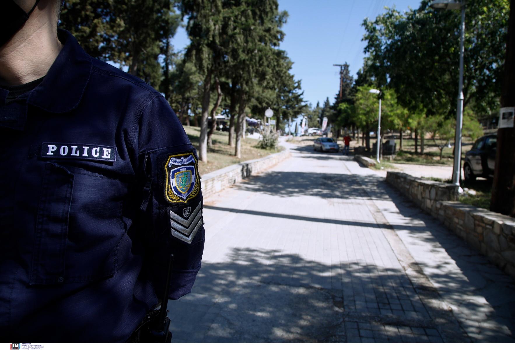 Θεσσαλονίκη: Εισαγγελική παρέμβαση για τη δημοσιοποίηση προσωπικών στοιχείων αστυνομικών