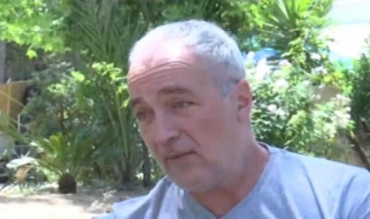 Ανδρέας Ανδρεόπουλος: «Πάθαινα καταθλιπτικά επεισόδια και δεν το καταλάβαινα»