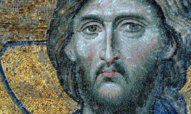 Πόσες φορές εμφανίστηκε ο Χριστός μετά την Ανάστασή Του και σε ποιους