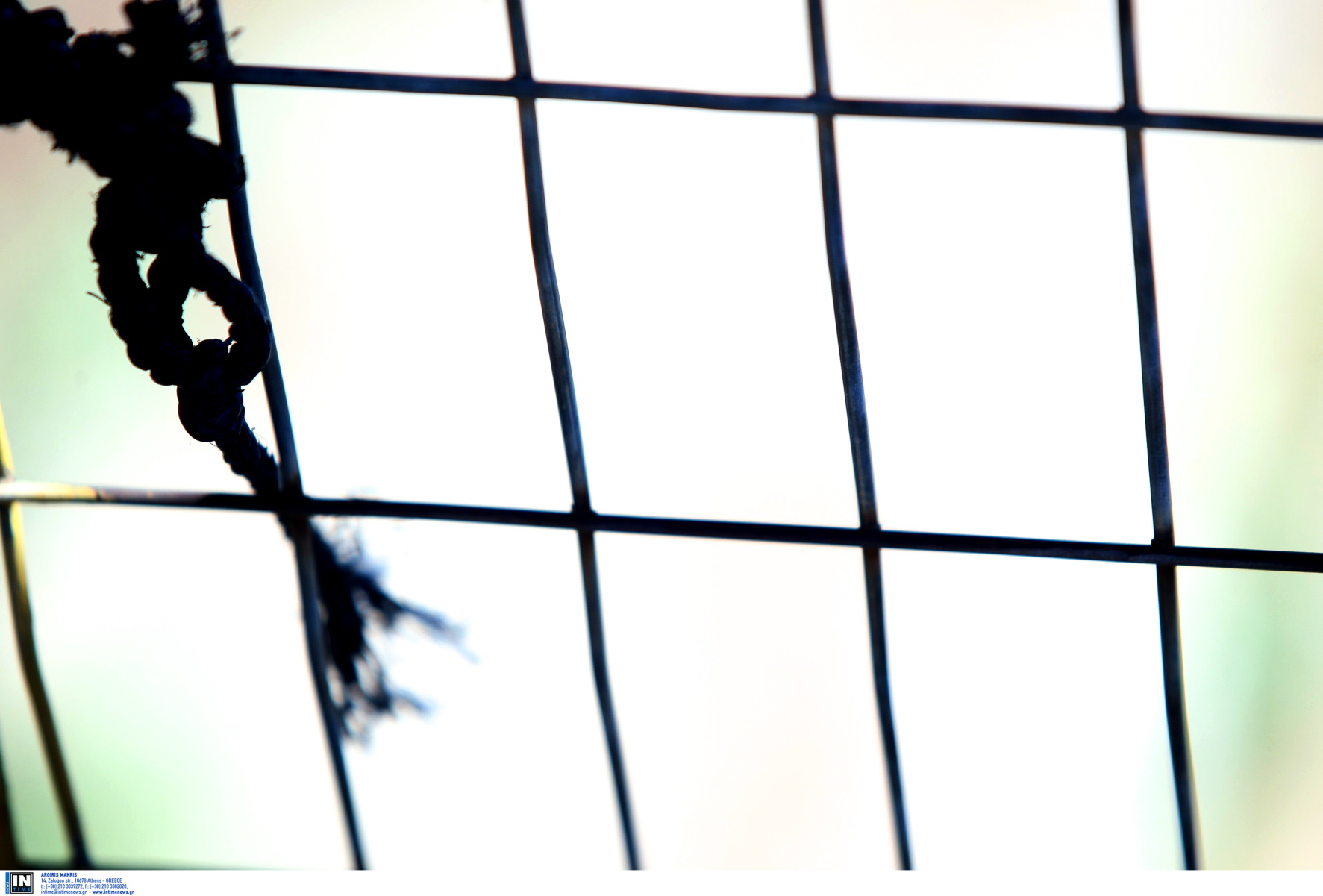 Σοκ στο Ηράκλειο: Δύο αυτοκτονίες μέσα σε λίγα λεπτά – Έδωσαν τέλος με τον ίδιο τρόπο