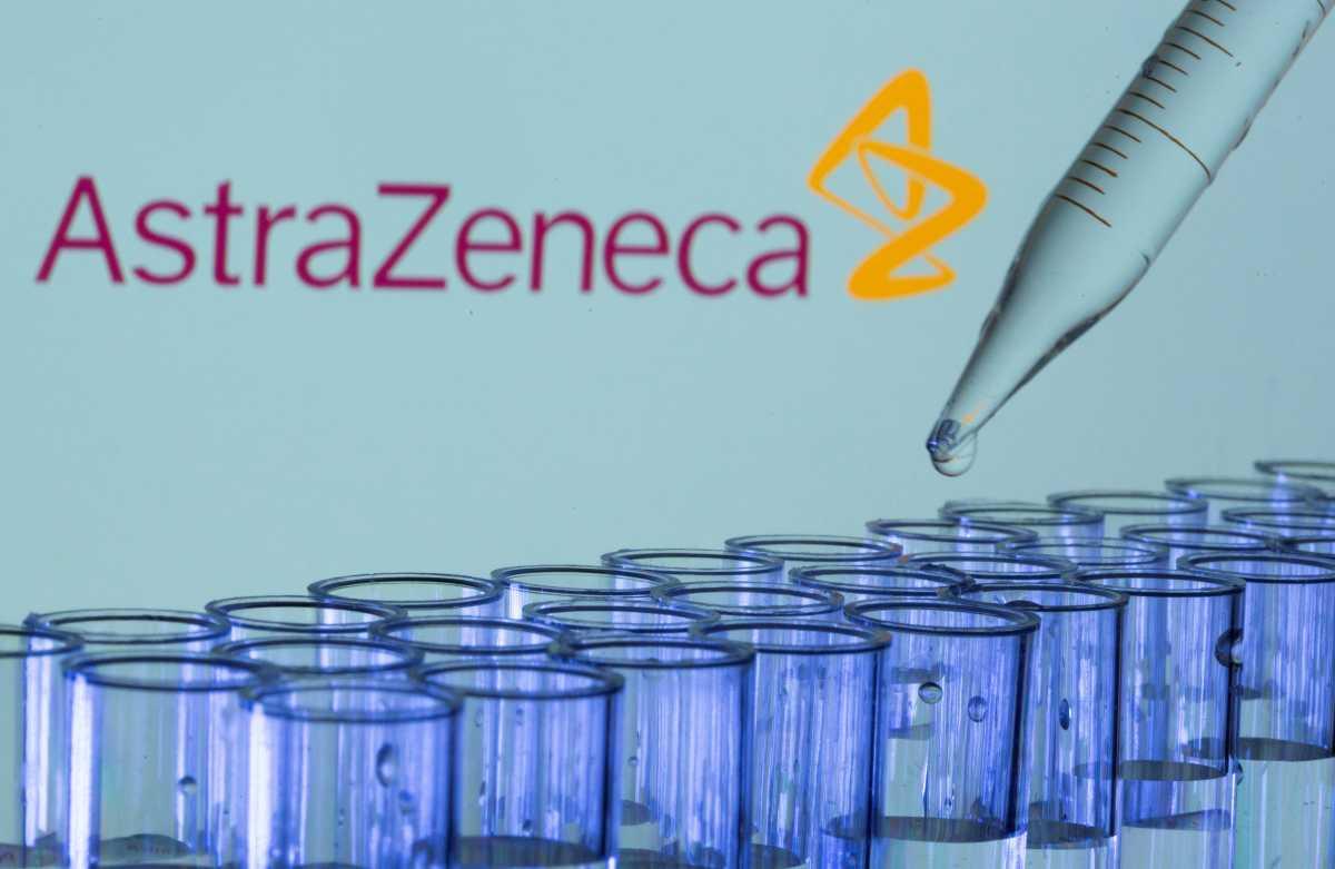 Εμβόλια AstraZeneca και Johnson & Johnson: Γερμανοί υποστηρίζουν ότι έλυσαν το γρίφο με τις θρομβώσεις
