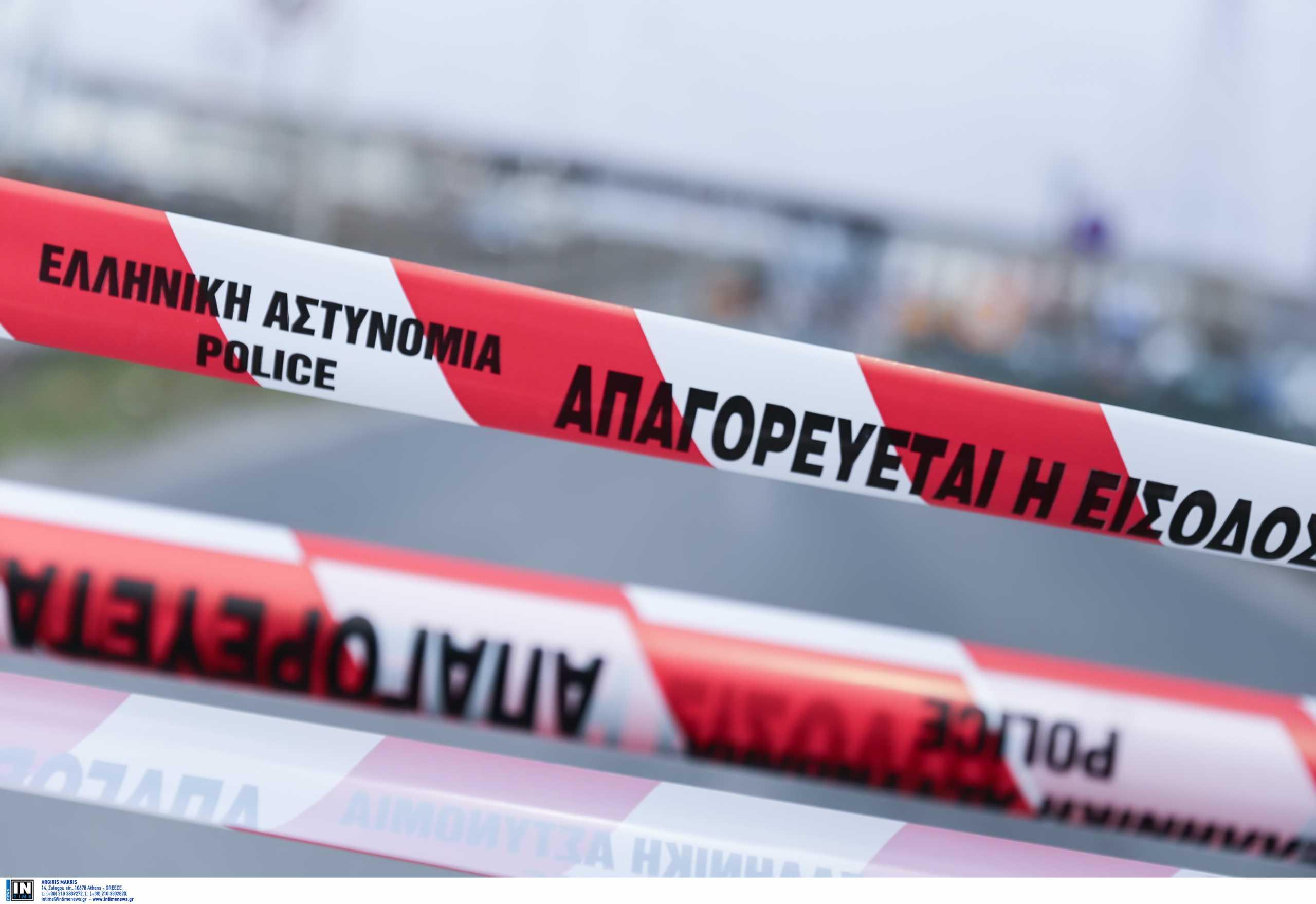 Κρήτη: Ακόμα ένας νεκρός στην άσφαλτο – Το τροχαίο και η είδηση που σκόρπισε θλίψη στη Μεσαρά