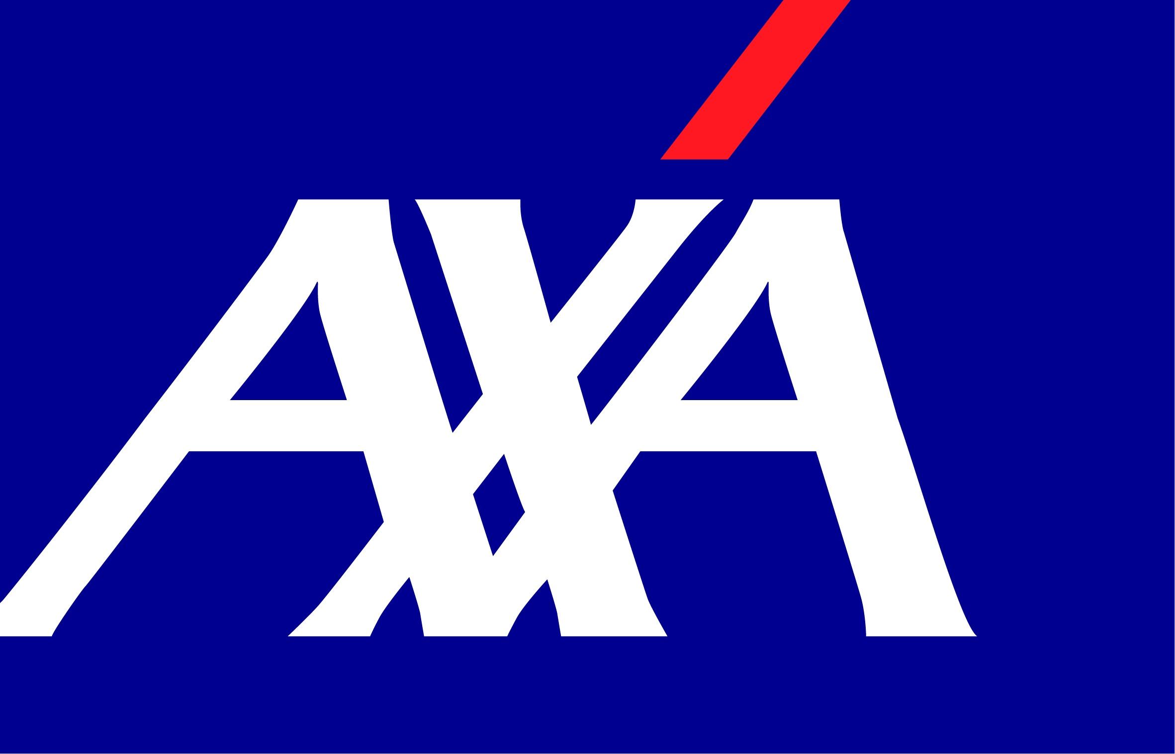 Deal στις ασφάλειες: Πουλήθηκε η ασφαλιστική δραστηριότητα της AXA προς την Generali