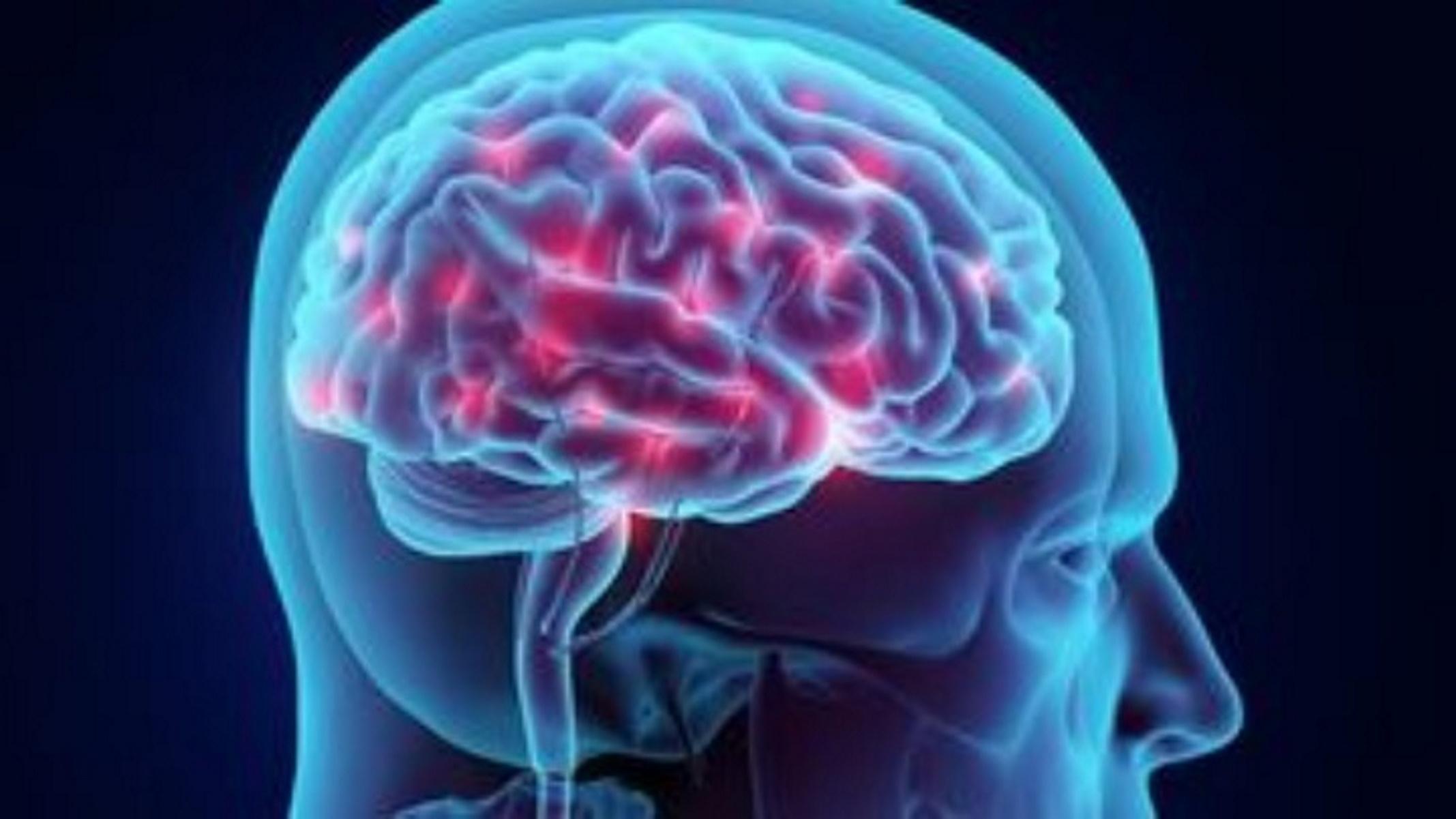 Έρευνα: Αυτό το χαρακτηριστικό πάνω μας δείχνει… το πόσο έξυπνοι είμαστε