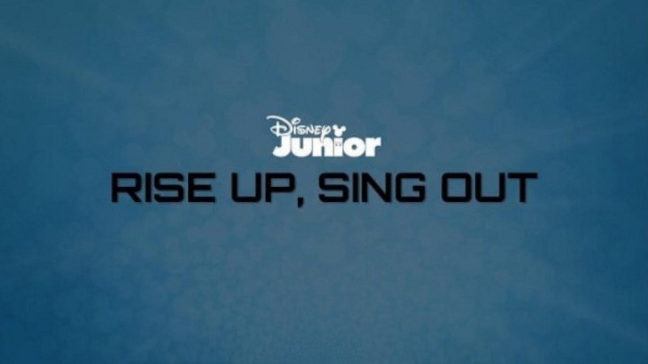 Disney Junior: Η νέα σειρά του ανοίγει την κουβέντα για τον ρατσισμό