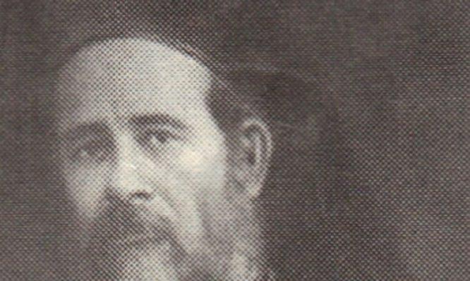 Απίστευτη ιστορία: Ο τολμηρός  Κρητικός Παπάς που λειτούργησε στην Αγιά Σοφιά 466 χρόνια μετά την Άλωση