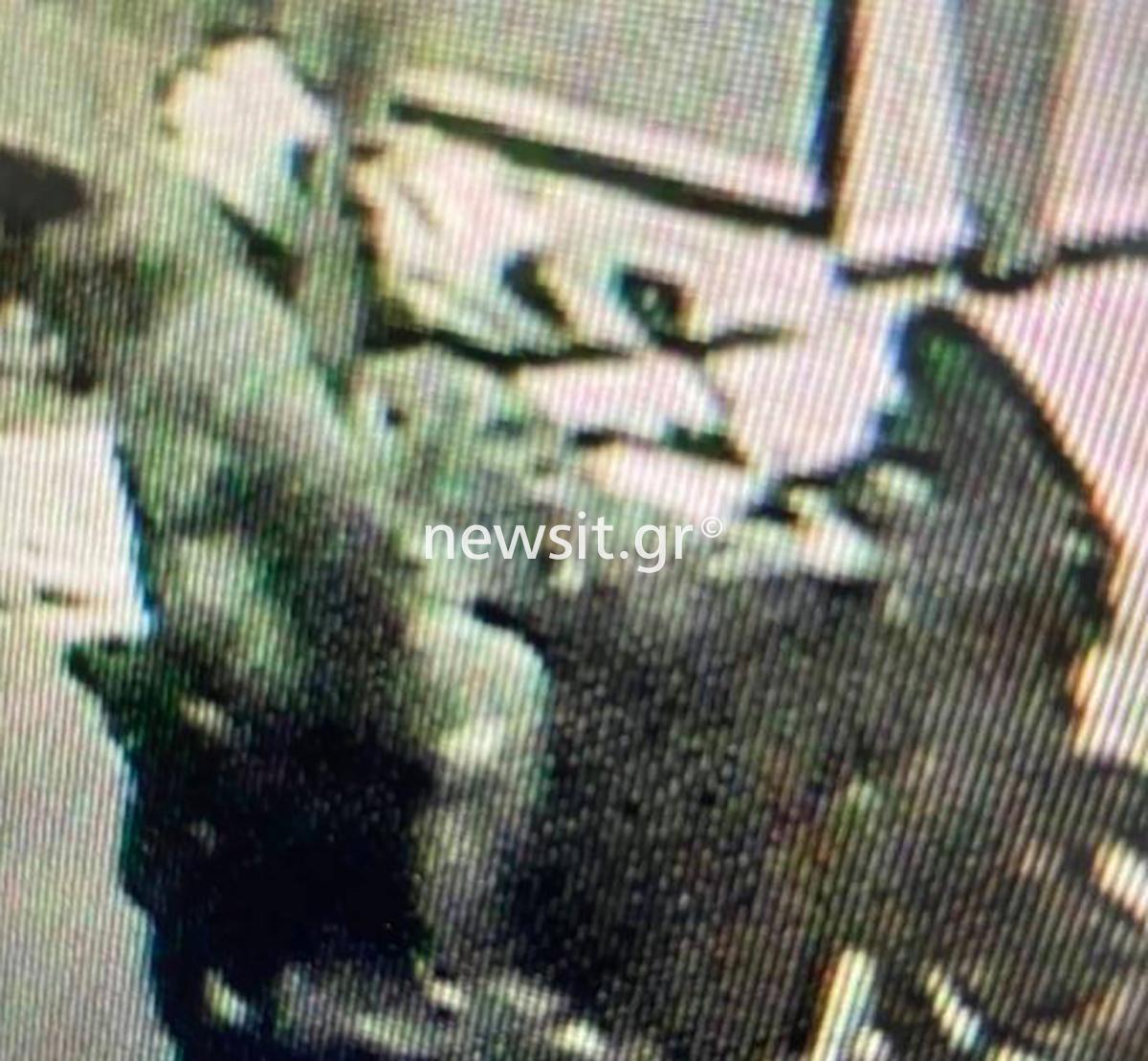 Ζάκυνθος:Ο Ντίμης Κορφιάτης ήξερε τους δολοφόνους του – Φωτογραφία ντοκουμέντο
