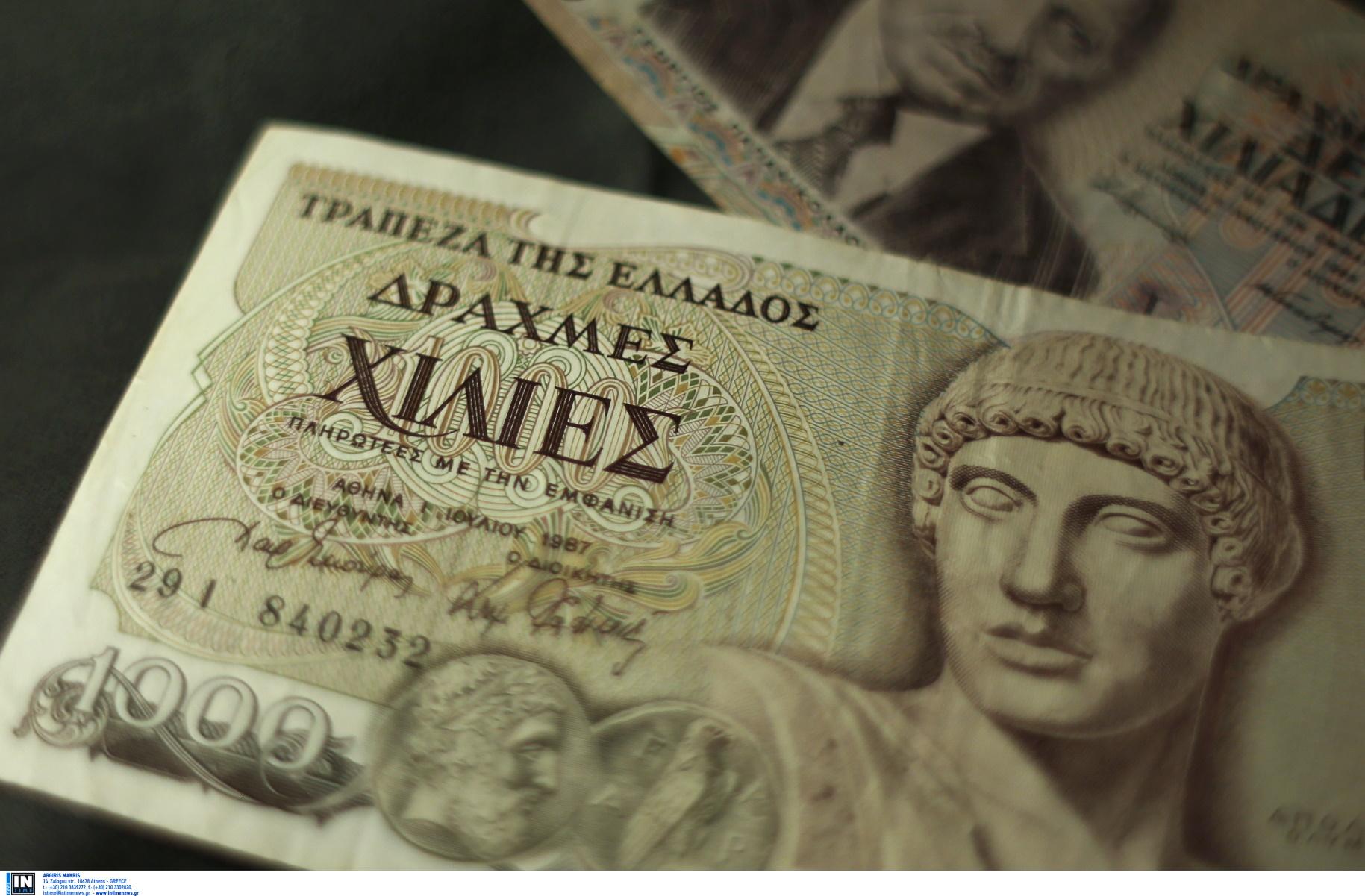 Κρήτη: Δεν ξανάγινε – Ομολόγησε ληστεία 25 χρόνια μετά και επέστρεψε τα χρήματα