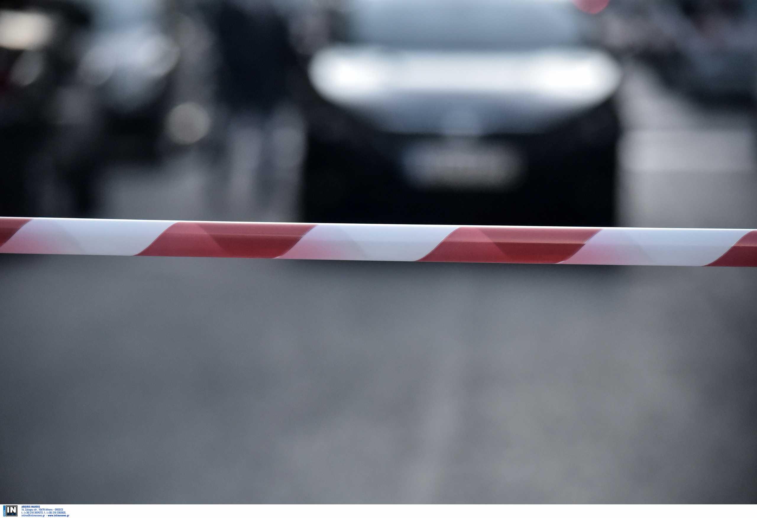 Τραγικό τέλος στην αναζήτηση 28χρονου: Βρέθηκε κρεμασμένος στο Ηράκλειο