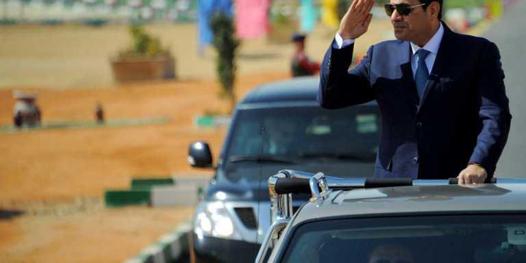 Αίγυπτος: Ξεκινούν οι διαβουλεύσεις για την επαναπροσέγγιση με την Τουρκία